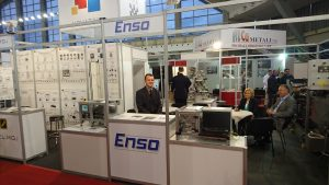 Technical fair Beograd
