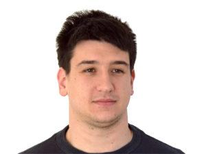 Matija__Bilandzija