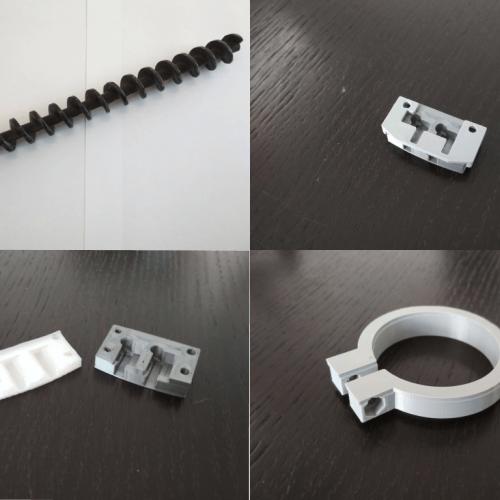 3D proizvodi